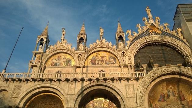 Basilika_San_Marco