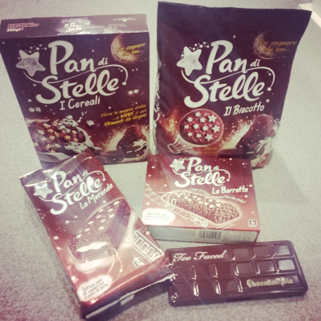 Pan_di_Stelle_Too_Faced_Chocolate_Bar