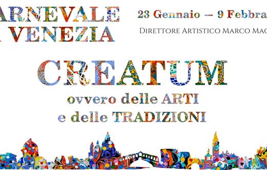 © www.carnevale.venezia.it