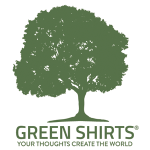 Green-Shirts-Logo