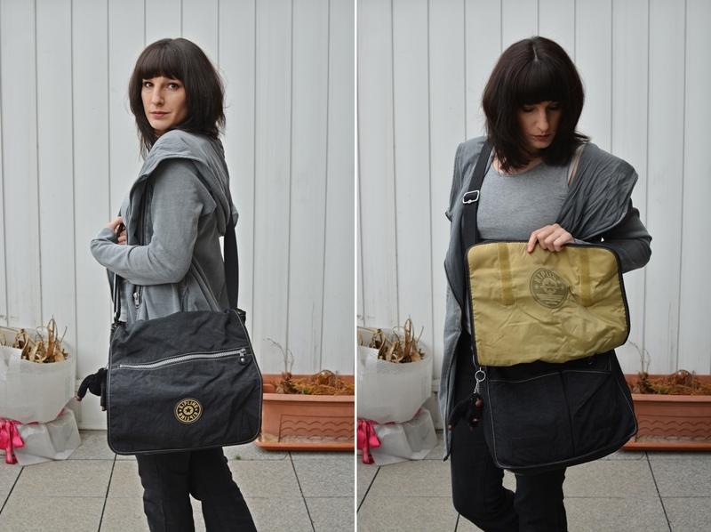 ü30-Blogger-Tasche-4