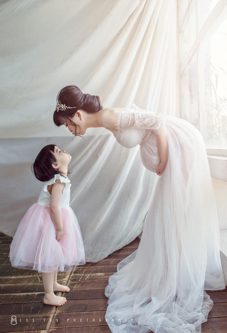 孕婦寫真,女攝影師,孕媽咪,推薦,台北