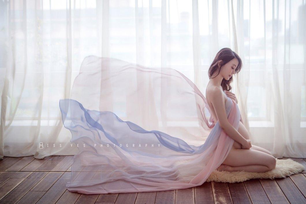 孕婦寫真,女攝影師,孕婦禮服,台北,推薦