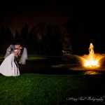Camas Meadows Wedding | Kim and Kirk