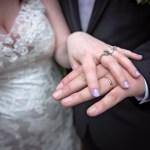 McMenamin's Edgefield Wedding | Maddie and Sam