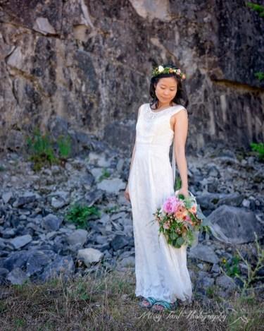 Vancouver WA Photographer