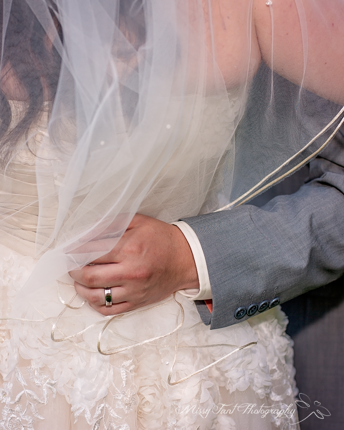Council Crest Wedding 55