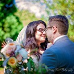 Council Crest Park Portland, Oregon | Wedding with Erin and Justin