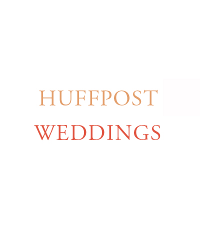 huffpost-weddings