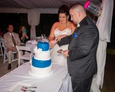 pacific-northwest-wedding-photographery-jpg