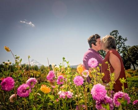 portland-or-engagement-photographer-4