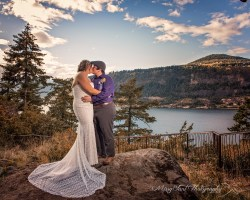 portland-or-wedding-photographer-1