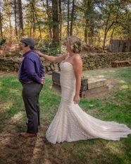 portland-or-wedding-photographer-13