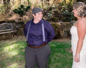 portland-or-wedding-photographer-14
