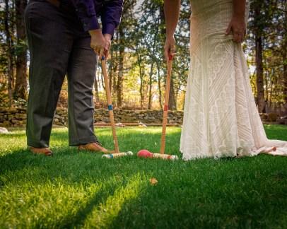 portland-or-wedding-photographer-17
