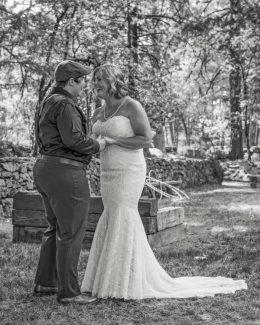 portland-or-wedding-photographer-52