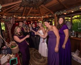 portland-or-wedding-photographer-56