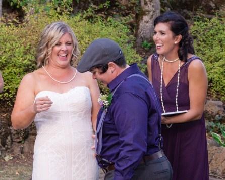 portland-or-wedding-photographer-65