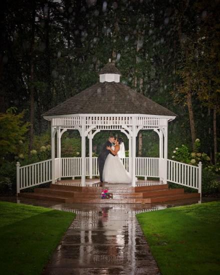portland-oregon-wedding-photographer