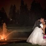 Camas Meadows Wedding | Stephanie & Justin