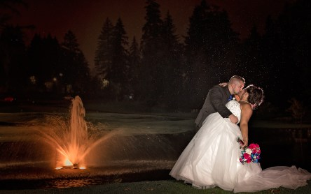portland-oregon-wedding-photography