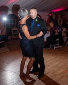 Camas Meadows WA Wedding Photographer