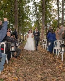 portland-oregon-wedding-photographer-13