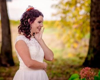 portland-oregon-wedding-photographer-15