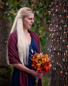 portland-oregon-wedding-photographer-22