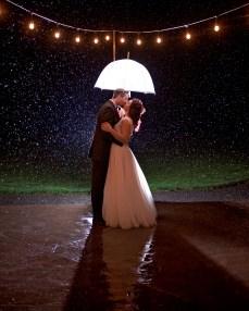 portland-oregon-wedding-photographer-34