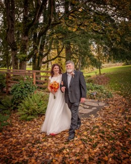 portland-oregon-wedding-photographer-9