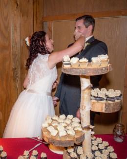 portland-oregon-wedding-photographers-15