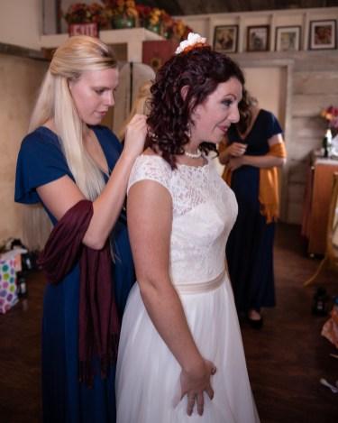 portland-oregon-wedding-photographers-28