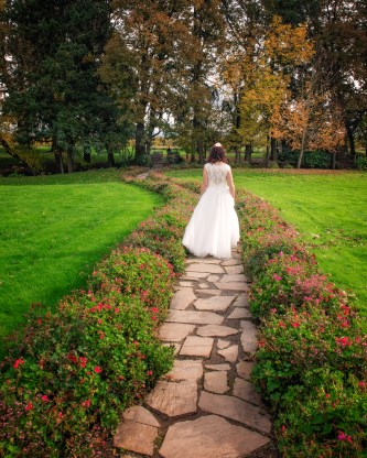 portland-oregon-wedding-photographers-33