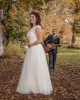 portland-oregon-wedding-photographers-35