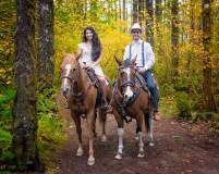 Vancouver wa wedding and engagement photographer