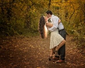vancouver-wa-wedding-engagement-photographer-8
