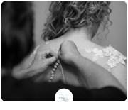 Multnomah Falls Wedding Photography