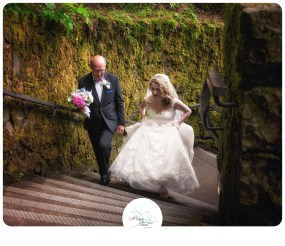 vancouver wa Wedding Photographers