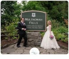 Portland Wedding Photographers