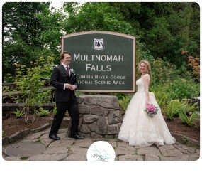 Portland Wedding Photographers