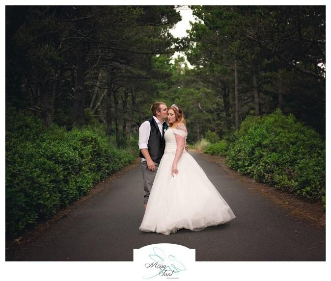 Portland Oregon Wedding Photography_0038