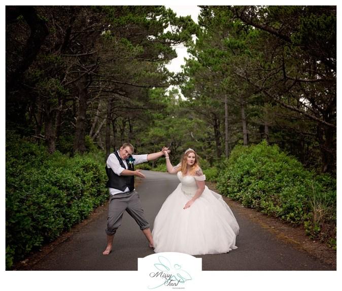 Portland Oregon Wedding Photography_0039