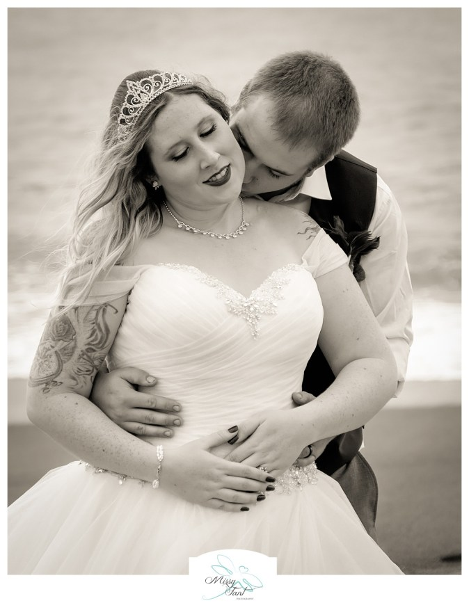 Portland Oregon Wedding Photography_0045