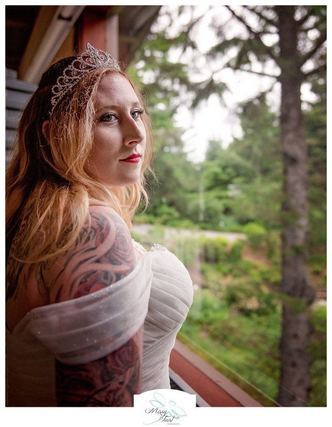 Portland Oregon Wedding Photography_0048