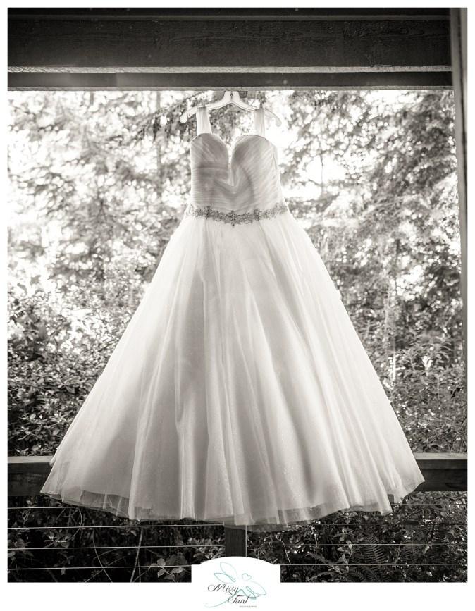 Portland Oregon Wedding Photography_0056