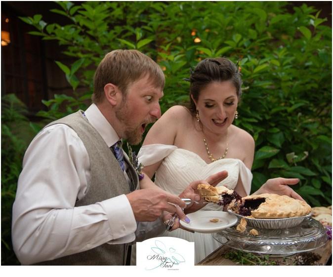 Portland Oregon Wedding Photography_0106