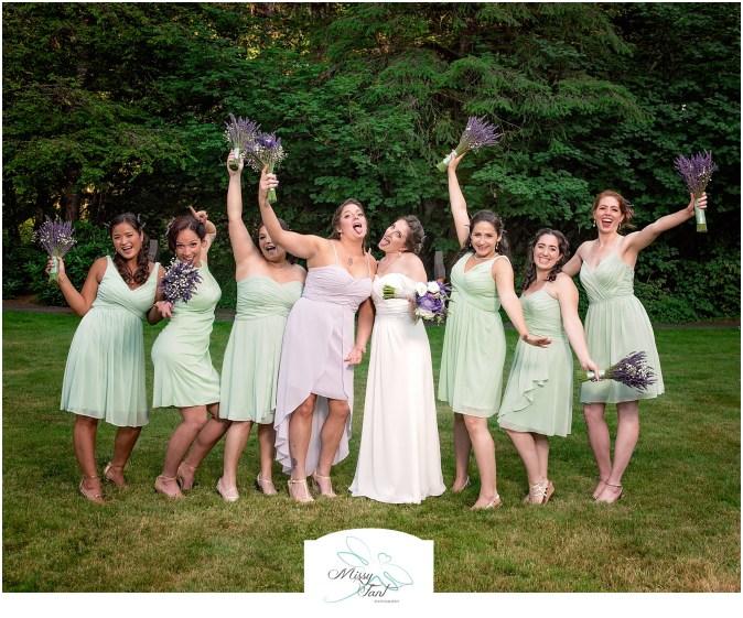 Portland Oregon Wedding Photography_0118