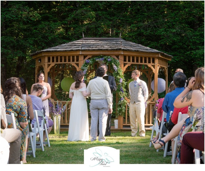 Portland Oregon Wedding Photography_0128