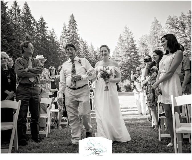Portland Oregon Wedding Photography_0131